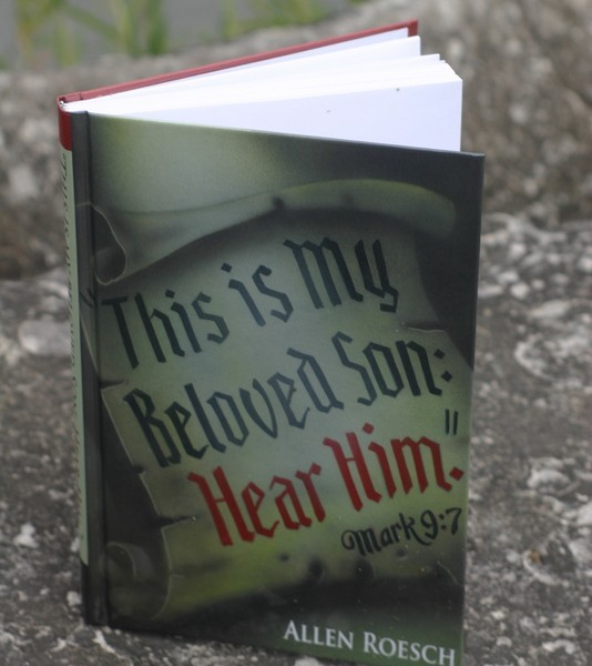 This_Is_My_Beloved_Son_Hear_Him_PDF_eBook_1013059-534×600